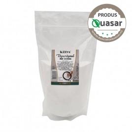 Bicarbonat de sodiu 1kg Kotys