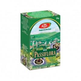 Ceai din Plante - Passiflora N154 30g Fares