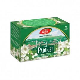 Ceai din Plante - Paducel C40 20dz Fares