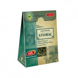 Ceai Stomac D42 - 50g Fares