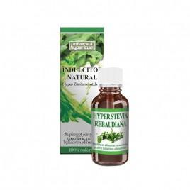 Extract Hyper Stevia 50ml Hypericum