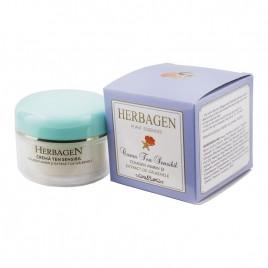 Crema Colagen Marin Herbagen - 100ml Genmar