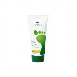 Crema Calcaie 100ml Cosmetic Plant