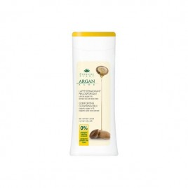 Lapte Demachiant Argan-Aloe 200ml Cosmetic Plant