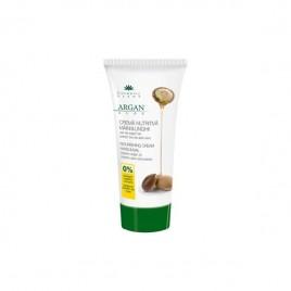 Crema Nutritiva Maini-Unghii Argan 100ml Cosmetic Plant