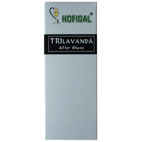 Trilavanda 50ml Hofigal