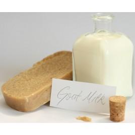 Sapun Lapte Capra Hidratant 100g Prima Cosmetic