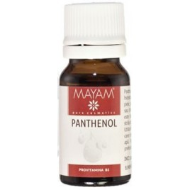 D-Panthenol 10ml Metrafo