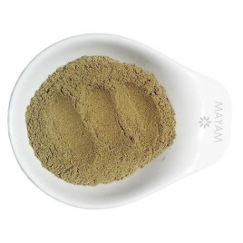 Colorant Henna Blond 100g Mayam