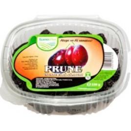 Fructe Prune F.Samburi 250g Sano Vita