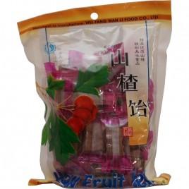 Marmelada Paducel - 200g Dr.Chen