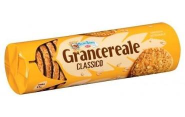 Biscuiti Grancereale Clasic 250g Barilla