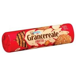 Biscuiti Grancereale Fructe 250g Barilla