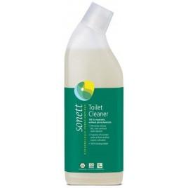 Detergent Curatare Toaleta - Eco 750ml Sonett
