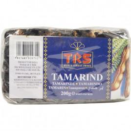 Fructe Tamarind TRS, 200g Indicom