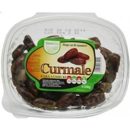 Fructe Curmale F.Samb.250g Sano Vi