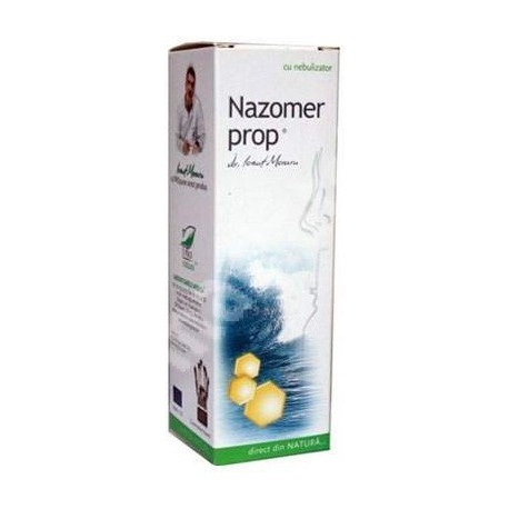 Nazomer Propolis 50ml Medica