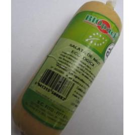 Salata Naut Eco 150g Fito Fitt