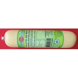 Salata Naut Cicero Eco 150g Fito Fitt