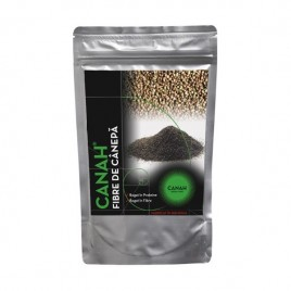 Fibre Canepa (ACTIVE Colon) 300g Canah
