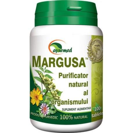 Margusa 50tb Star International