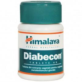 Diabecon 60tb Himalaya