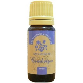 Ulei Cimbrisor 10ml Mer-Co