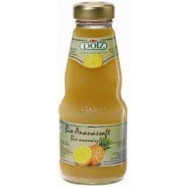 Suc Ananas Bio 200ml Josef Polz