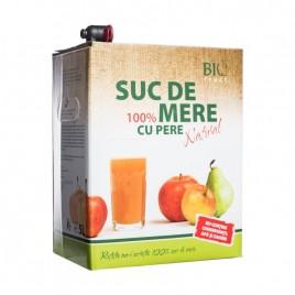 Suc Mere-Pere 5l Biofruct
