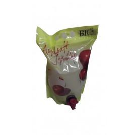Suc Mere 3l Biofruct