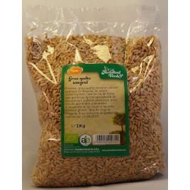 Grau Spelta Integral Eco 1kg Paradisul Verde