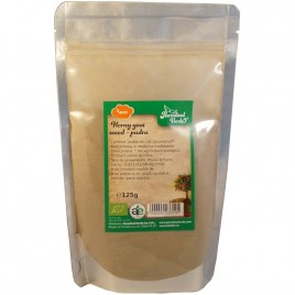 Pudra Horny Goat Weed - Eco 125g Pv Et