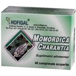 Momordica 40cp Hofigal