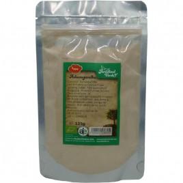 Ceai Ashwagandha - Eco 125g Pv Et