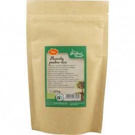 Pudra Din Fructe Liofilizate De Acerola - Eco 125g Paradisul Verde Et