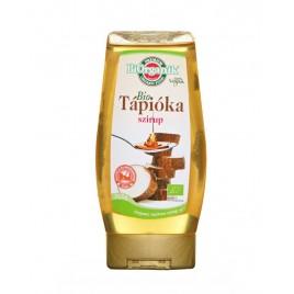 Sirop Tapioca - Eco 365g Biorganik