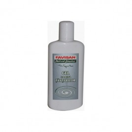 Gel Contra Tantarilor 125ml Favisan