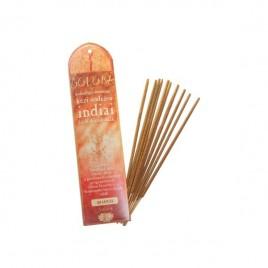 Betisoare Parfumate Santal - 10buc Goloka