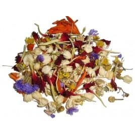 Ceai Iasomie Flori 30g Viotea