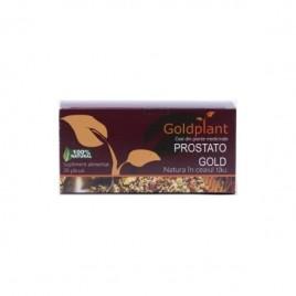 Ceai Prostato Gold 20dz Goldplant