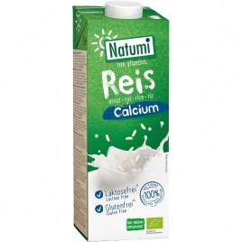 Bautura Orez Calciu - Eco 1l Natumi
