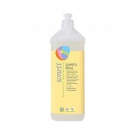 Solutie Clatit Rufe - Eco 1l Sonett