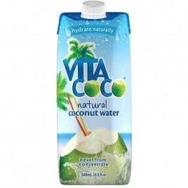 Apa de Cocos - 500ml Vita Coco