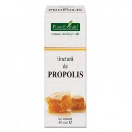 Tinctura Propolis - 30ml Plantextrakt