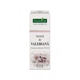 Tinctura Valeriana 30ml Plantextrakt