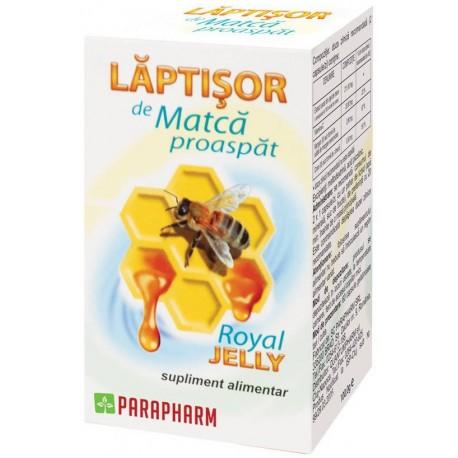 Laptisor Matca Promo 1 1 100g Parapharm
