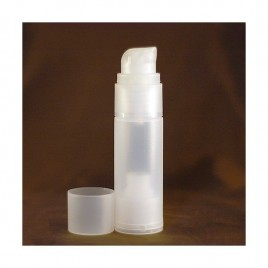 Flacon Airless Aurora 30ml Mayam