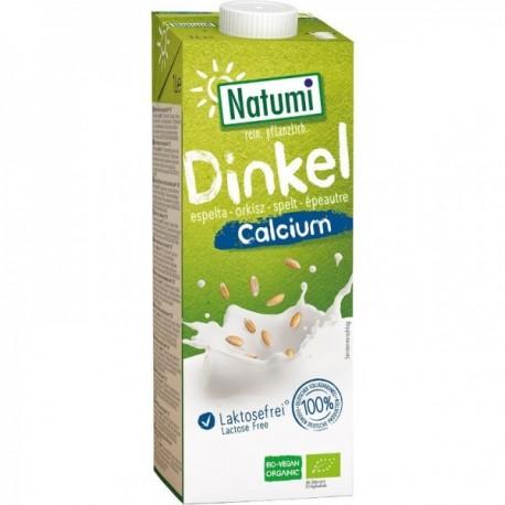 Bautura Spelta Calciu - Eco 1l Natumi