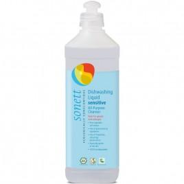 Detergent Pentru Curatare Universal - Eco 0,5l Sonett