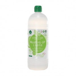 Detergent Lichid Pentru Vase - Eco 1l Biolu